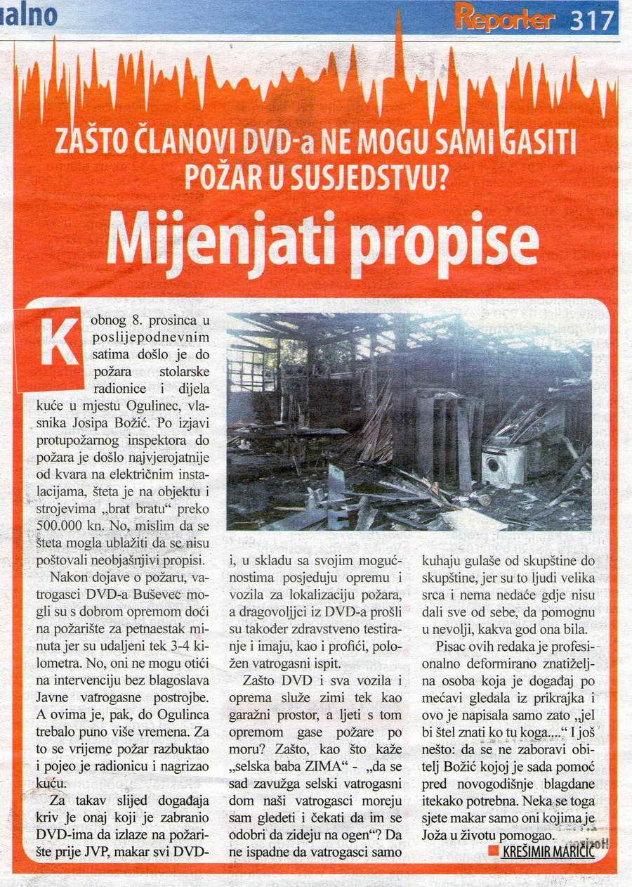 www.vatrogasni-portal.com/121228-reporter.jpg