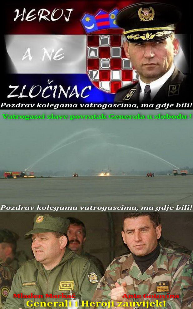 www.vatrogasni-portal.com/images/12-sloboda.jpg