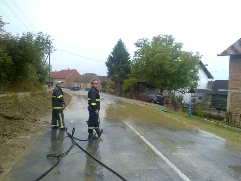 www.vatrogasni-portal.com/images/120905-vidrenjak.jpg
