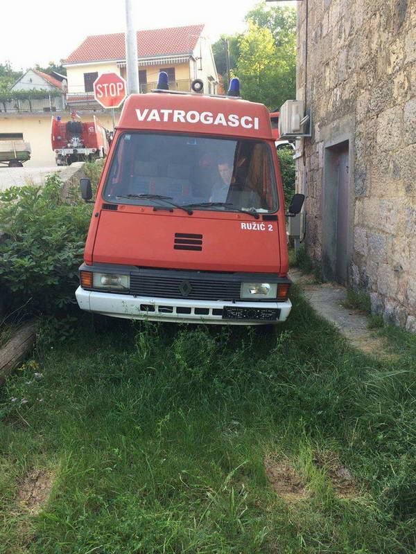 www.vatrogasni-portal.com/images/170917-ruzic-1.jpg