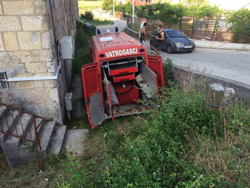 www.vatrogasni-portal.com/images/170917-ruzic-3.jpg