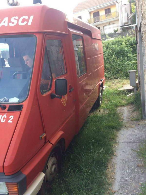 www.vatrogasni-portal.com/images/170917-ruzic-6.jpg