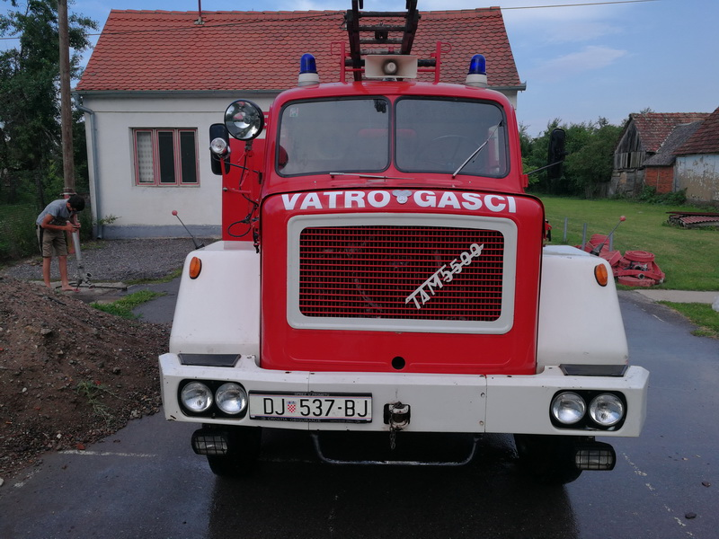 www.vatrogasni-portal.com/images/180724-nperkovci-2.jpg