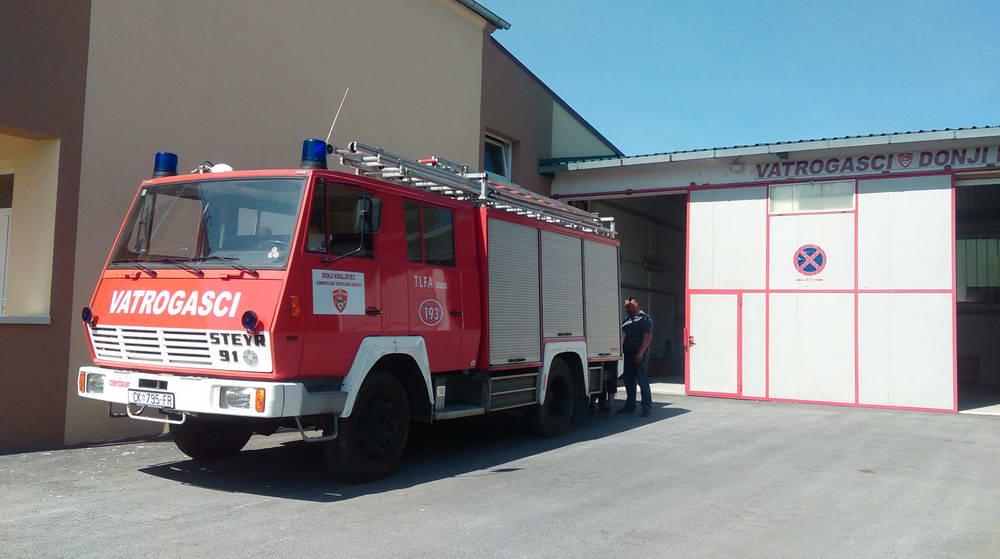 www.vatrogasni-portal.com/images/201209-dk-steyer-1.jpg
