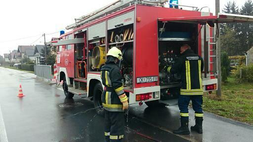 www.vatrogasni-portal.com/images/201209-dk-steyer-2.jpg