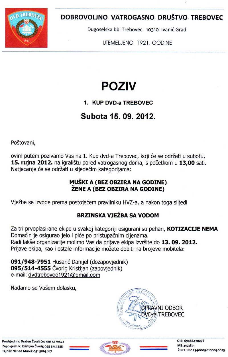 www.vatrogasni-portal.com/images/articles/12-trebovec.jpg