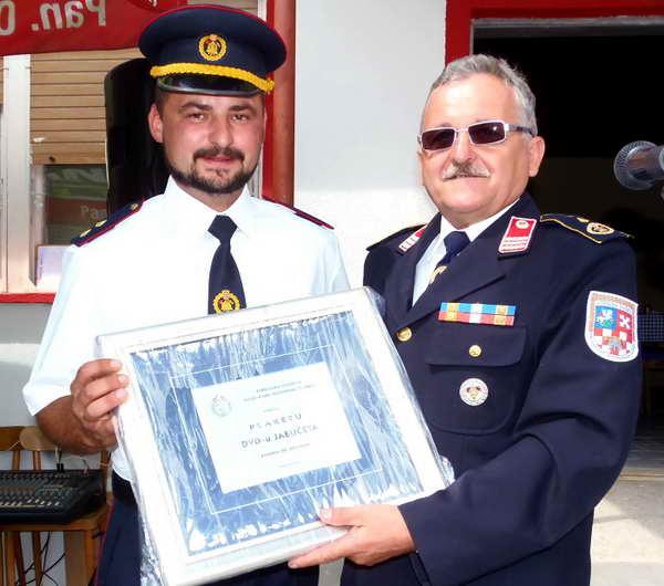 www.vatrogasni-portal.com/images/articles/120816-jabucata-2.jpg