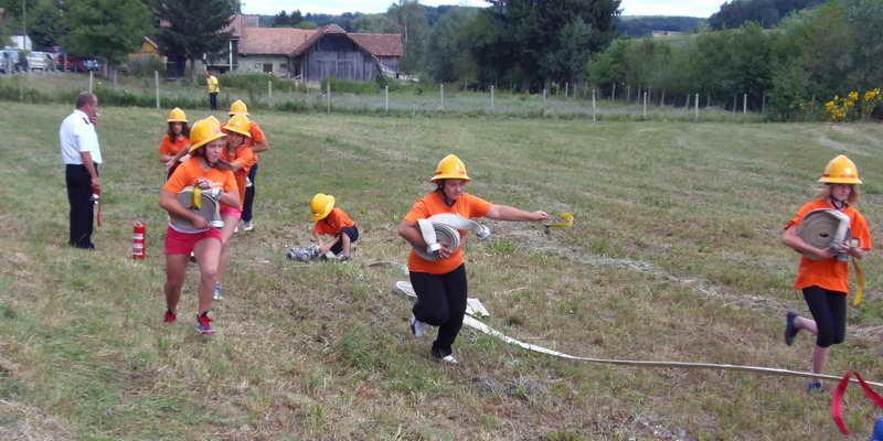 www.vatrogasni-portal.com/images/articles/120816-jabucata-4.jpg