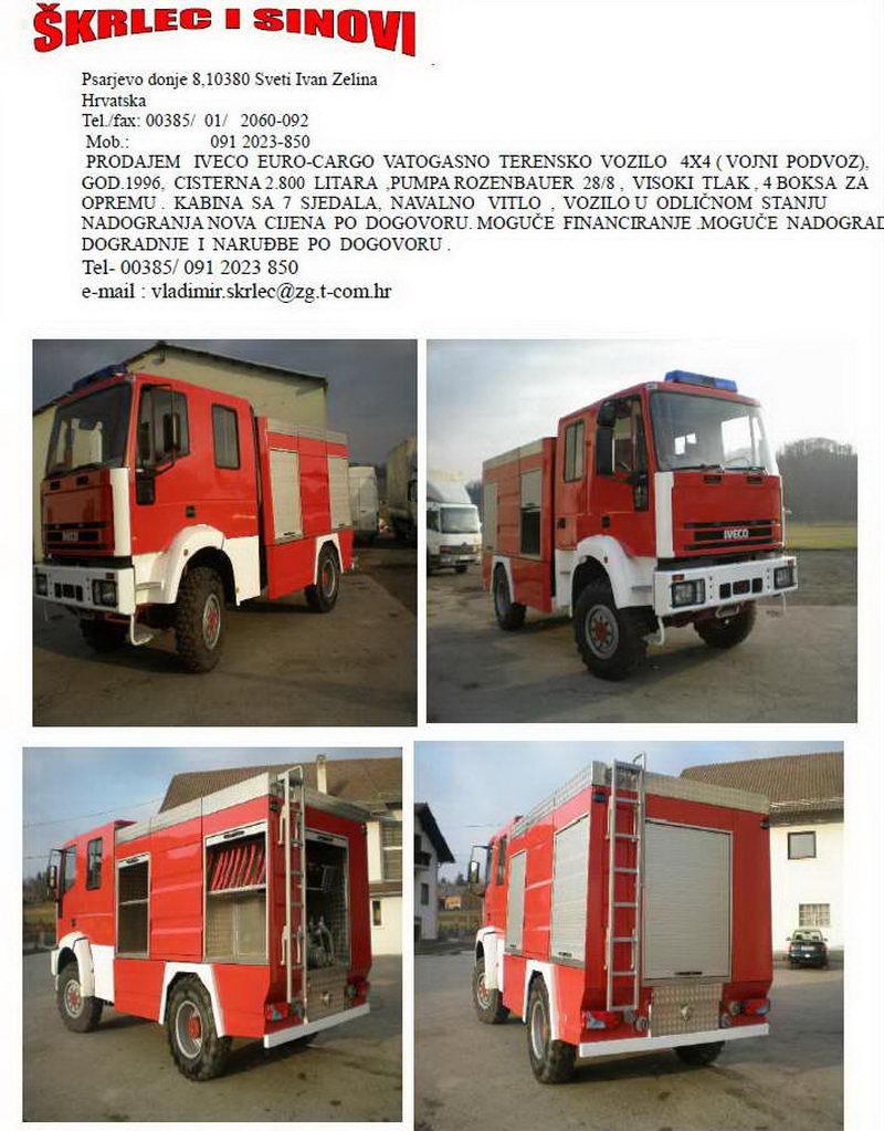 www.vatrogasni-portal.com/images/articles/121108-skrlec-1.jpg