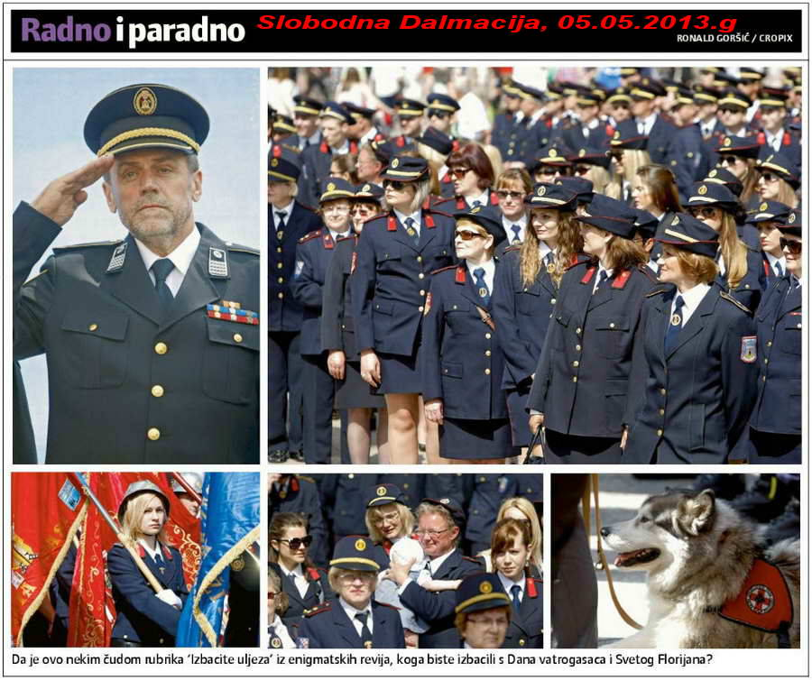 www.vatrogasni-portal.com/images/articles/130504-milan2.jpg
