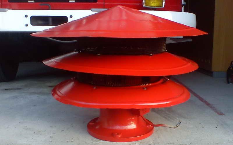 www.vatrogasni-portal.com/images/articles/130531-sirena.jpg