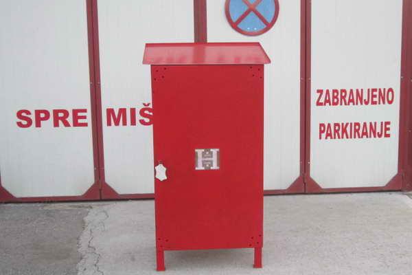 www.vatrogasni-portal.com/images/articles/130812-marti-1.jpg
