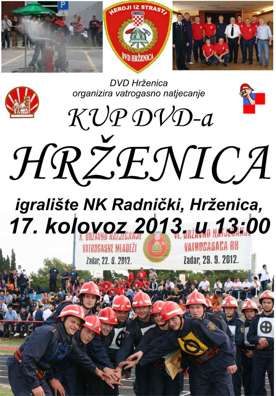 www.vatrogasni-portal.com/images/articles/130815-hrzenica.jpg
