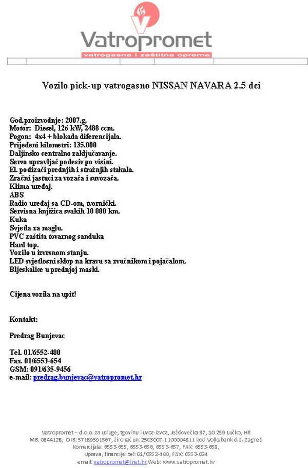 www.vatrogasni-portal.com/images/articles/130821-nisan.jpg