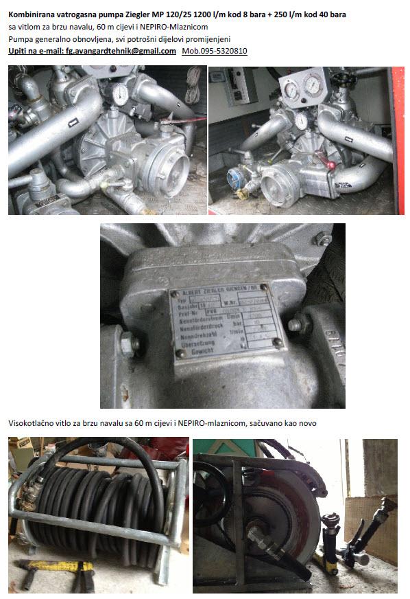 www.vatrogasni-portal.com/images/articles/130930-pumpa.jpg