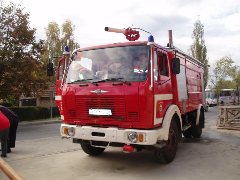 www.vatrogasni-portal.com/images/articles/140402-fap.jpg