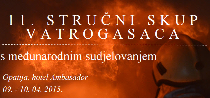 www.vatrogasni-portal.com/images/articles/150312-opatija.jpg