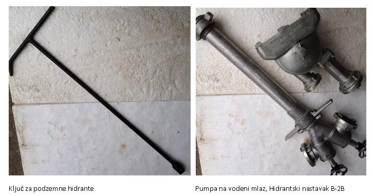 www.vatrogasni-portal.com/images/articles/150817-3.jpg