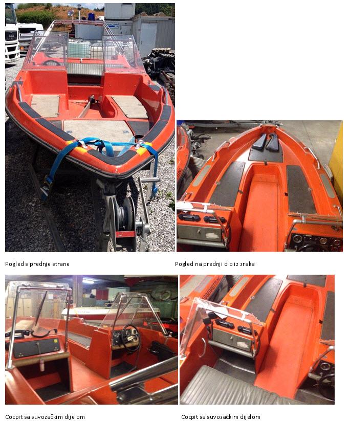 www.vatrogasni-portal.com/images/articles/150817-brod-1.jpg