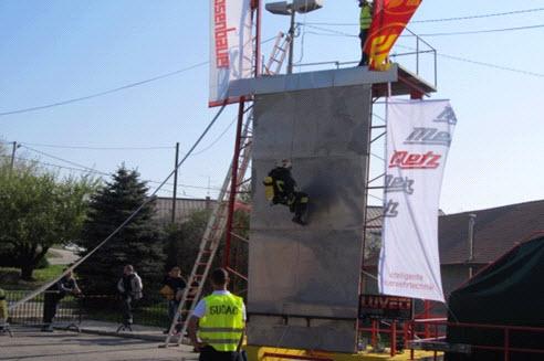 www.vatrogasni-portal.com/images/articles/160305-siz-fc.jpg