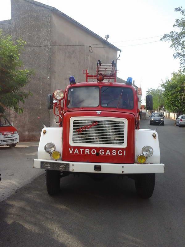 www.vatrogasni-portal.com/images/articles/160314-3.jpg