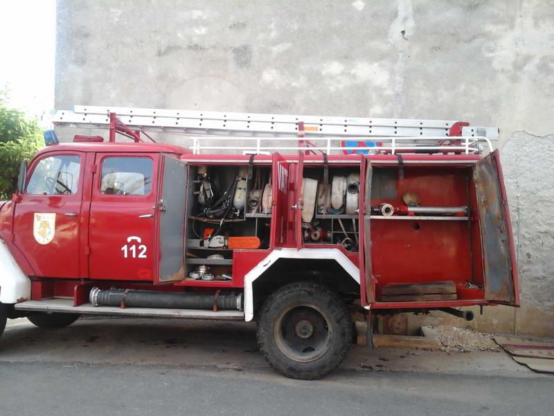 www.vatrogasni-portal.com/images/articles/160314-5.jpg