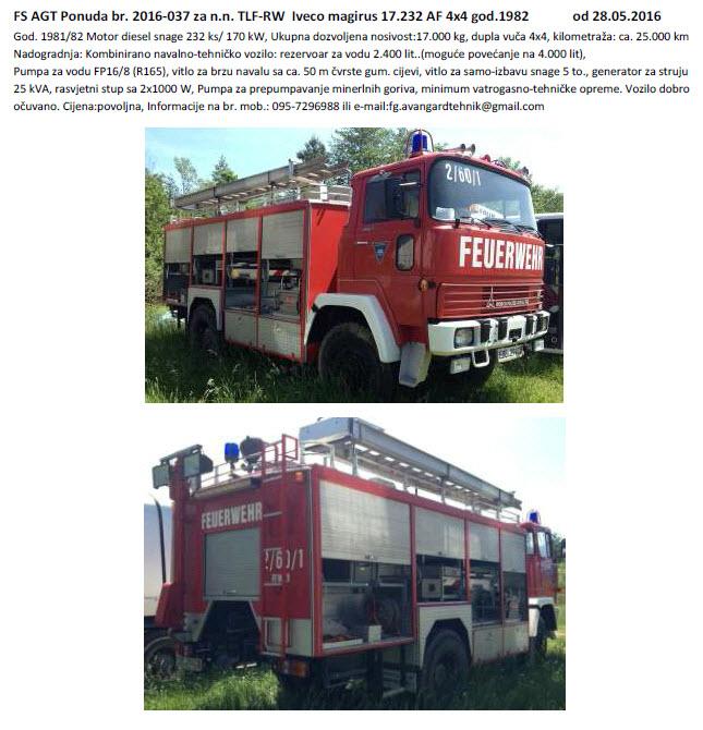 www.vatrogasni-portal.com/images/articles/160604-iveco-1.jpg