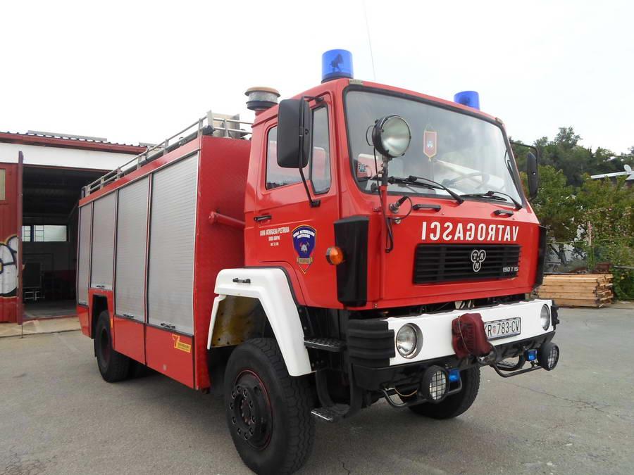 www.vatrogasni-portal.com/images/articles/160826-krapina-2.jpg