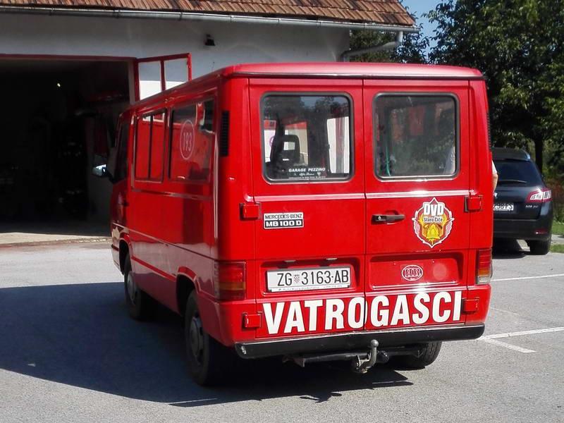 www.vatrogasni-portal.com/images/articles/160916-scice1.jpg