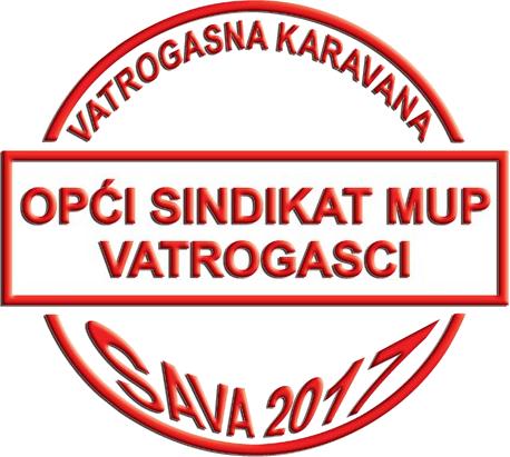 www.vatrogasni-portal.com/images/articles/17-sava-logo.png