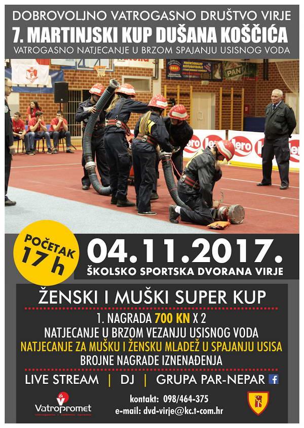 www.vatrogasni-portal.com/images/articles/17-virje-plakat.jpg