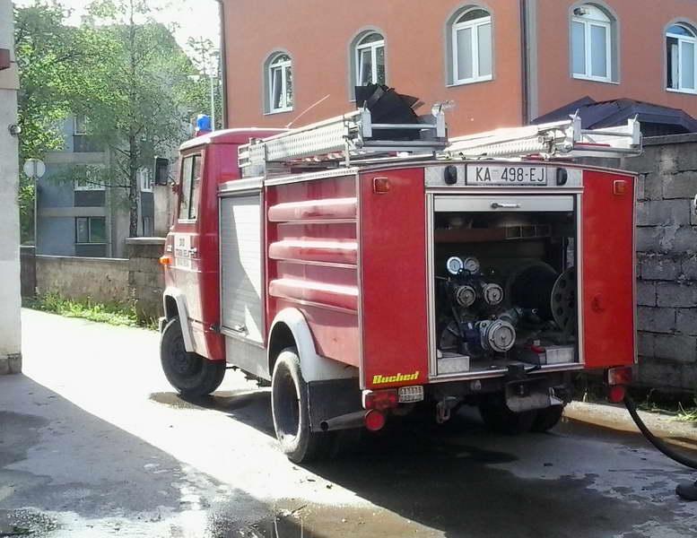 www.vatrogasni-portal.com/images/articles/170326-mercedes-l409-1.jpg