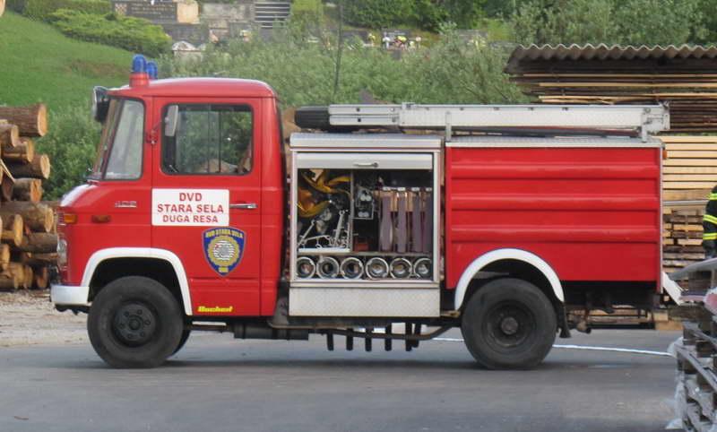 www.vatrogasni-portal.com/images/articles/170326-mercedes-l409-5.jpg