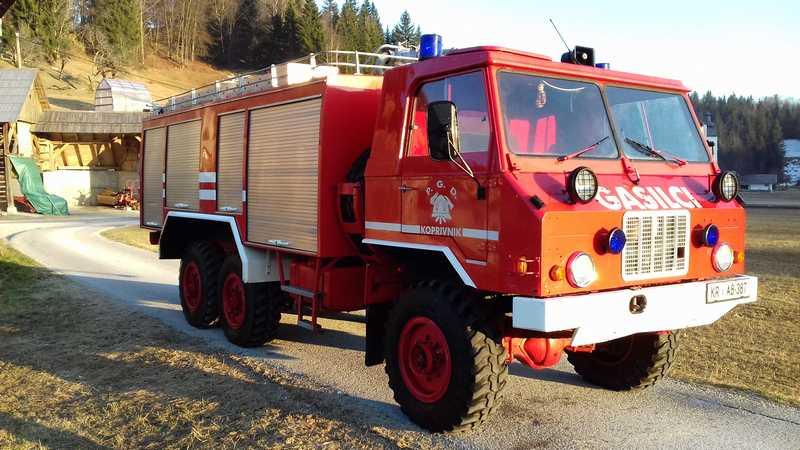 www.vatrogasni-portal.com/images/articles/170414-auto-2.jpg