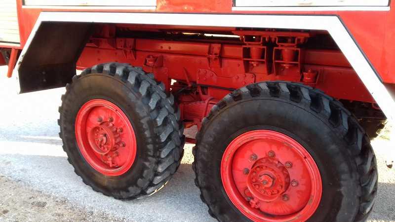 www.vatrogasni-portal.com/images/articles/170414-auto-3.jpg