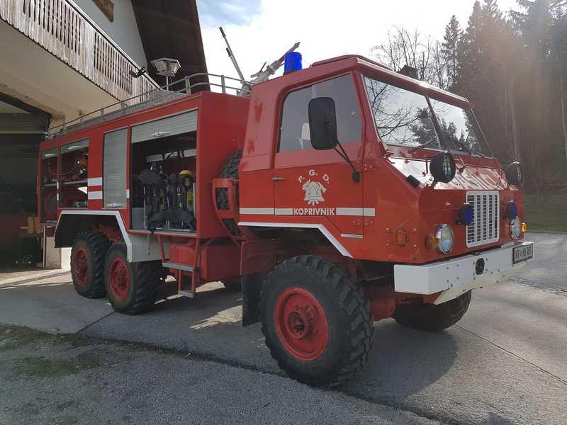 www.vatrogasni-portal.com/images/articles/170414-auto-4.jpg