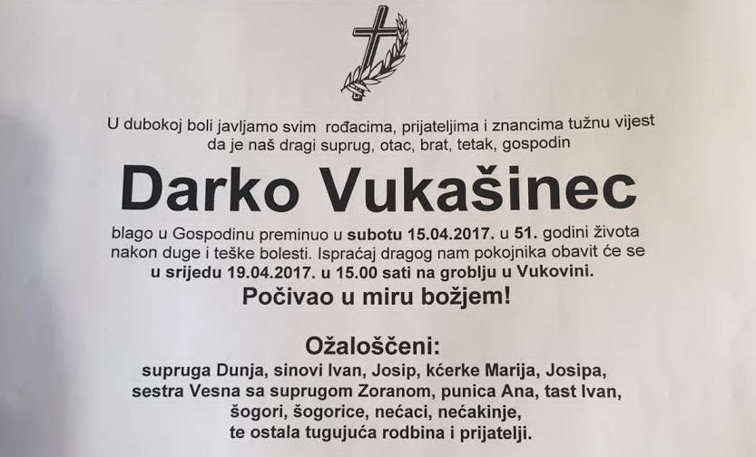 www.vatrogasni-portal.com/images/articles/170415-darko-1.jpg