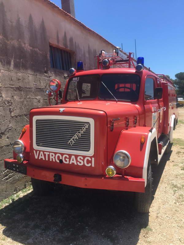 www.vatrogasni-portal.com/images/articles/170626-tam-1.jpg