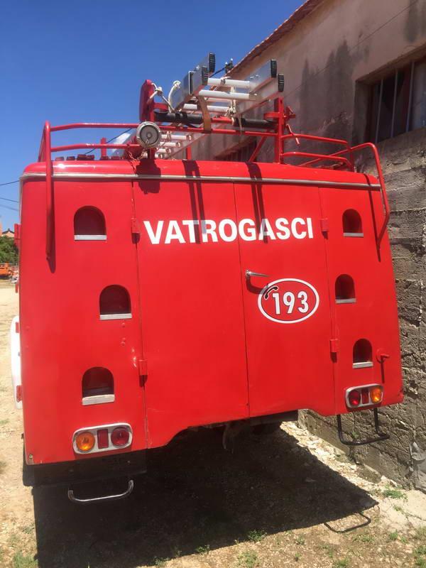 www.vatrogasni-portal.com/images/articles/170626-tam-3.jpg