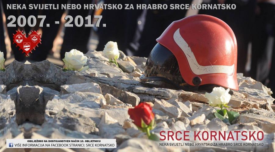 www.vatrogasni-portal.com/images/articles/170830-srce.jpg