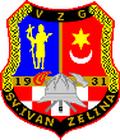 www.vatrogasni-portal.com/images/articles/18-grb-vzgzelina.png