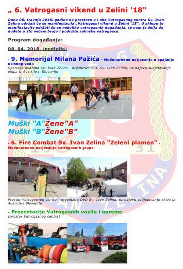 www.vatrogasni-portal.com/images/articles/180212-zelina.jpg