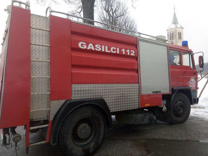 www.vatrogasni-portal.com/images/articles/180409-salovci-4.jpg