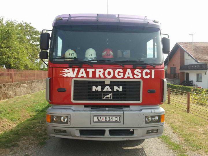 www.vatrogasni-portal.com/images/articles/181011-man-1.jpg