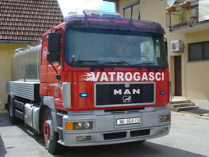 www.vatrogasni-portal.com/images/articles/181011-man-2.jpg