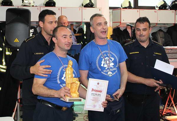 www.vatrogasni-portal.com/images/articles/19-vm-10.jpg
