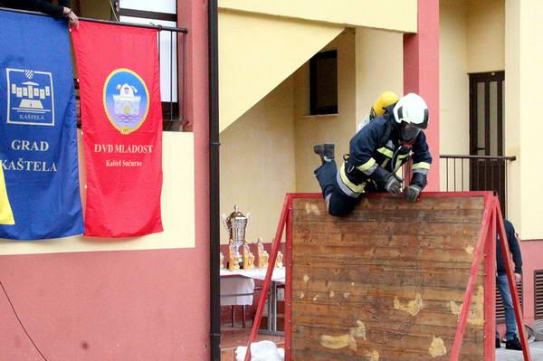 www.vatrogasni-portal.com/images/articles/19-vm-3.jpg