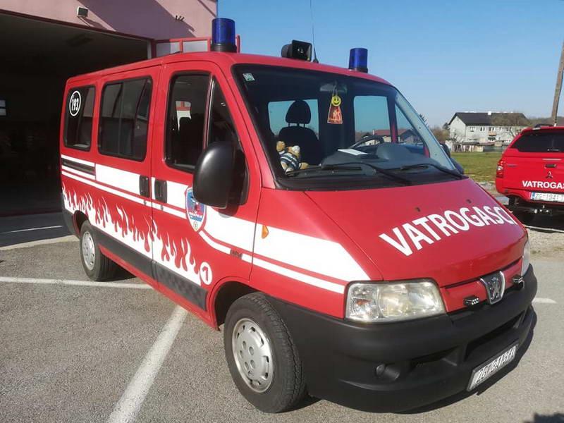 www.vatrogasni-portal.com/images/articles/190424-tur-1.jpg