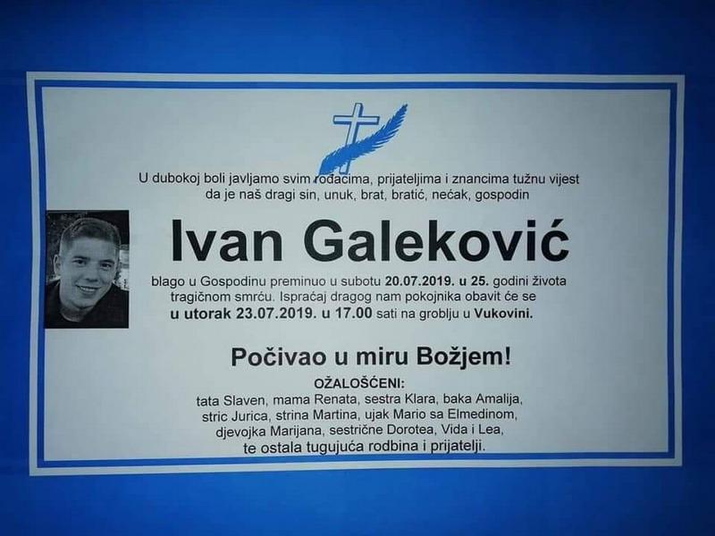 www.vatrogasni-portal.com/images/articles/190723-ivan.jpg