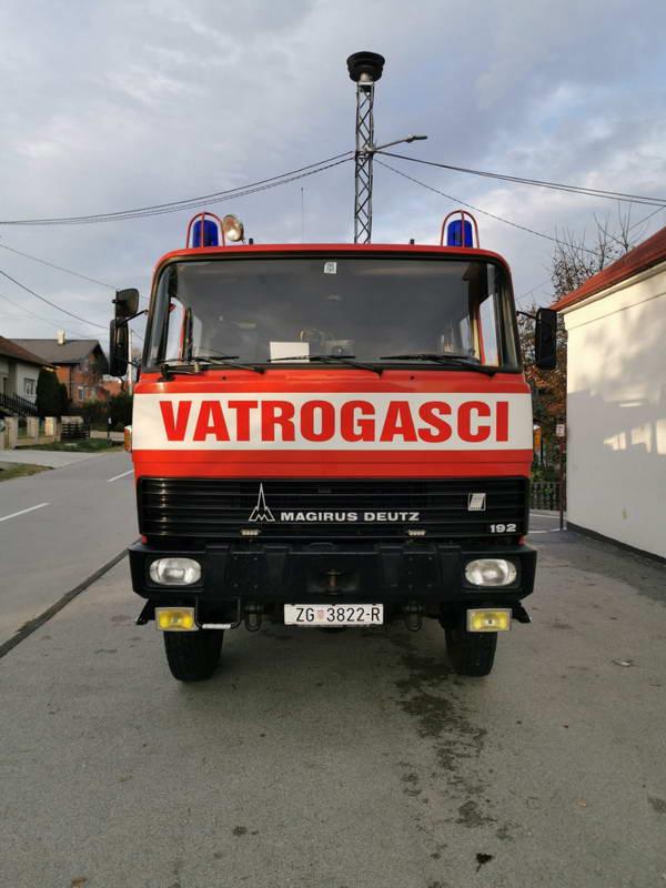 www.vatrogasni-portal.com/images/articles/200219-brck-5.jpg